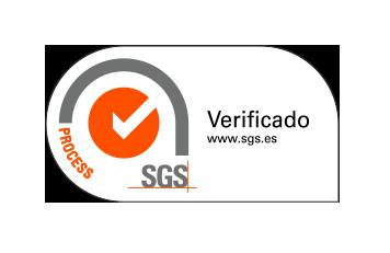 SELLO SGS